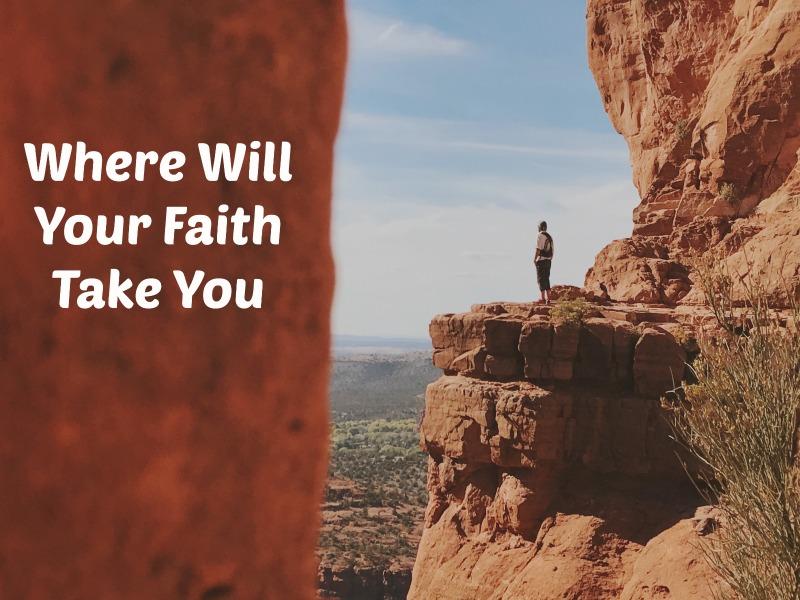 faith-take-you