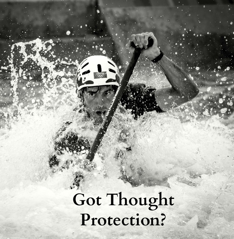 got-thought-protection