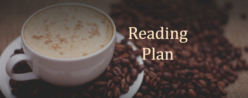 reading-plan